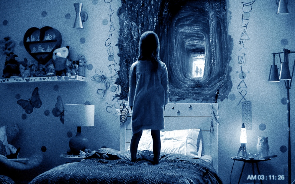 paranormal_activity_the_ghost_dimension-wide (1)