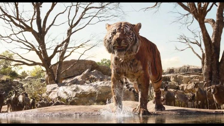 junglebook-sherekhan2