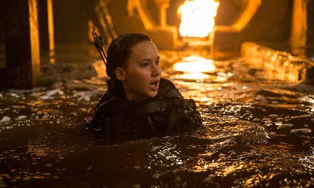 katniss2