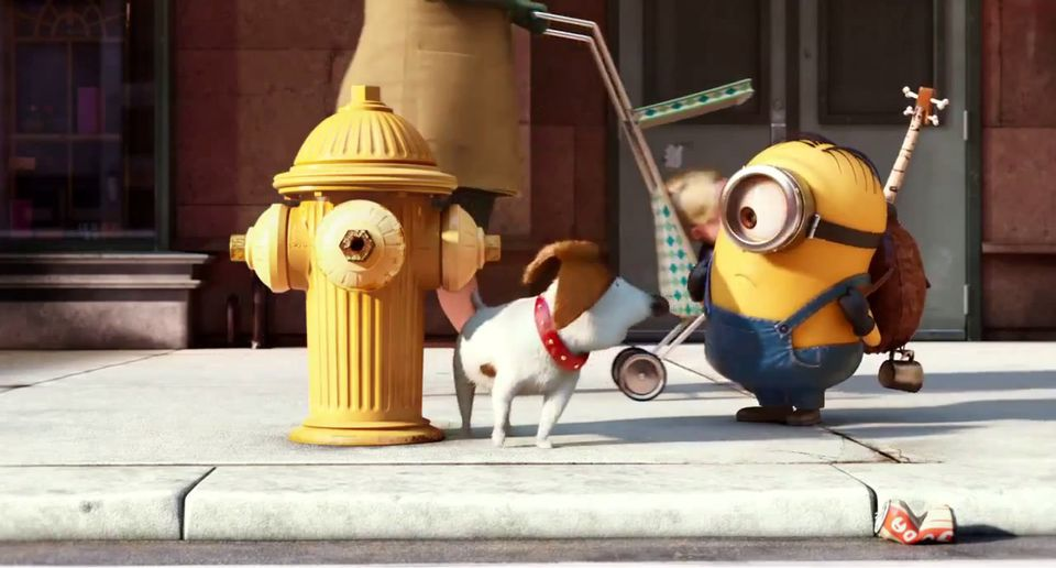Minions-Official-Trailer-10