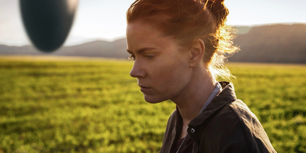 arrival-movie-2016-amy-adams-trailers-posters