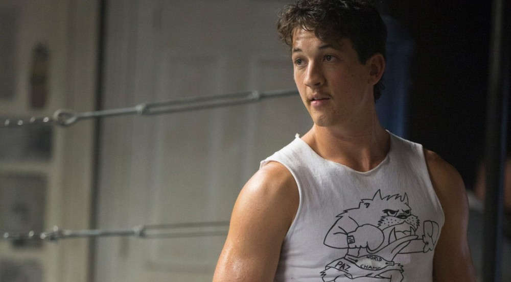 miles-teller-vinny-pazienza-bleed-for-this
