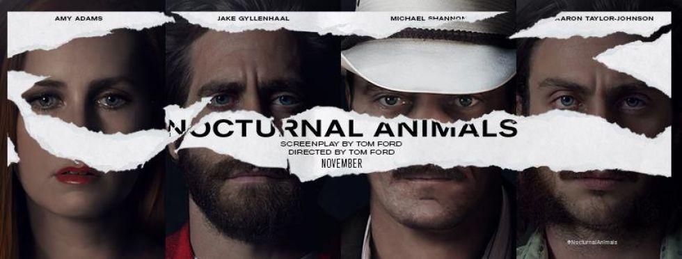 nocturnal-animals-banner-poster-1473972277