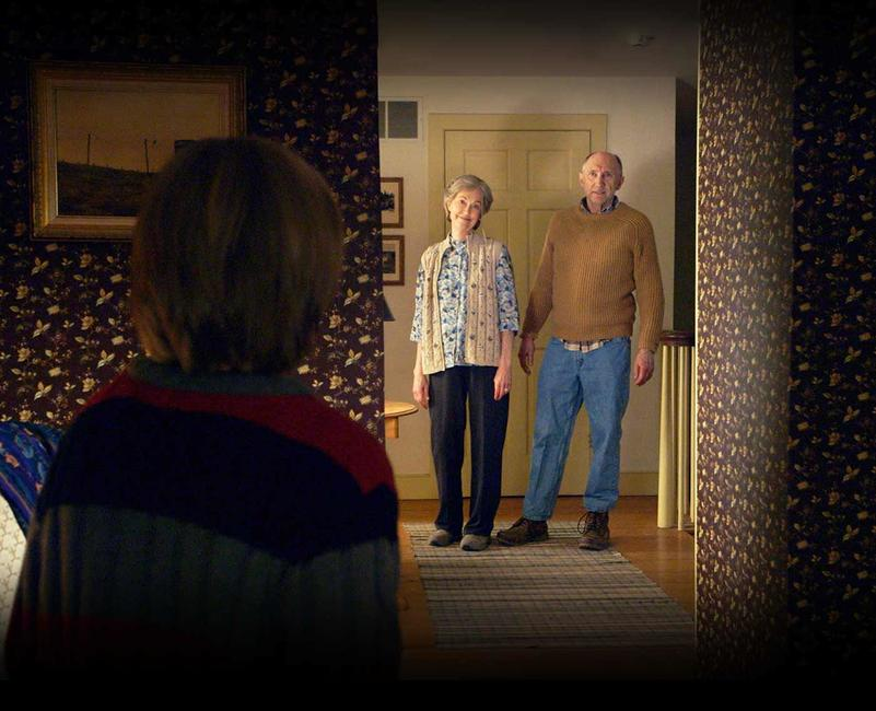 thevisit-copy