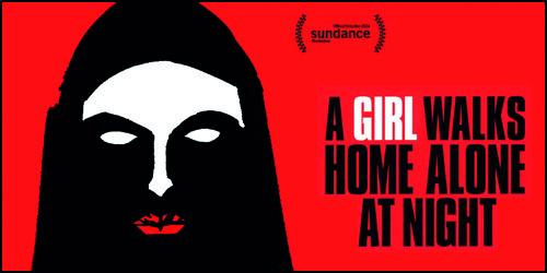 girlwalkshomealone-poster