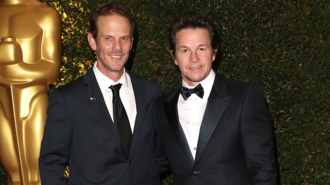 mark-wahlberg-peter-berg