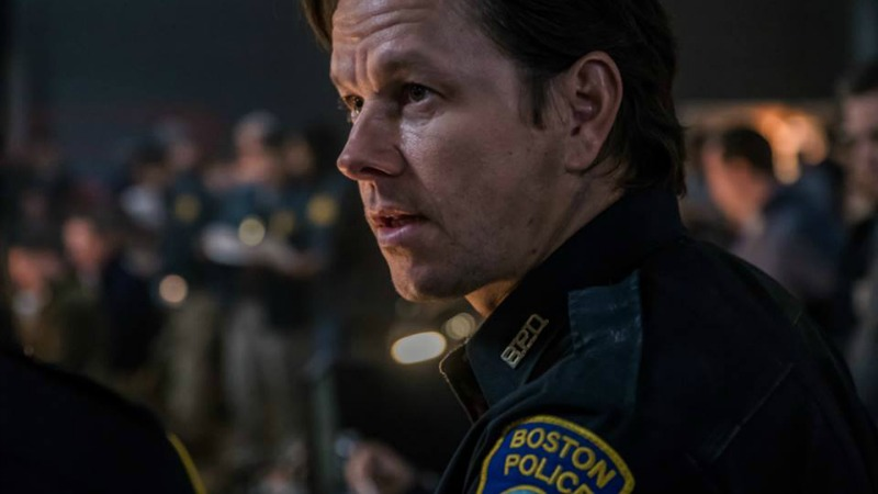 Patriots-Day-movie