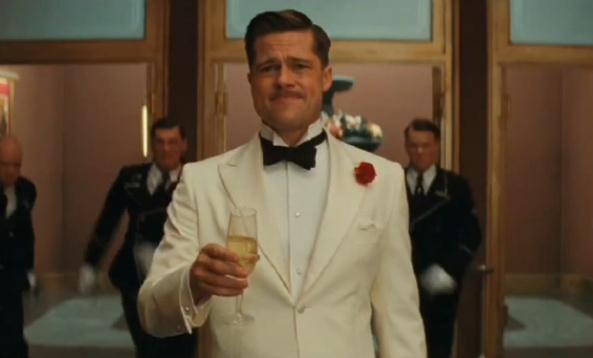 Brad-Pitt-Inglourious-Basterds