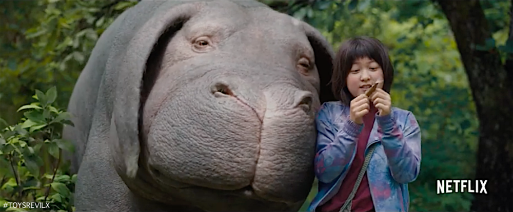 OKJA Trailer SCREENGRAB 01