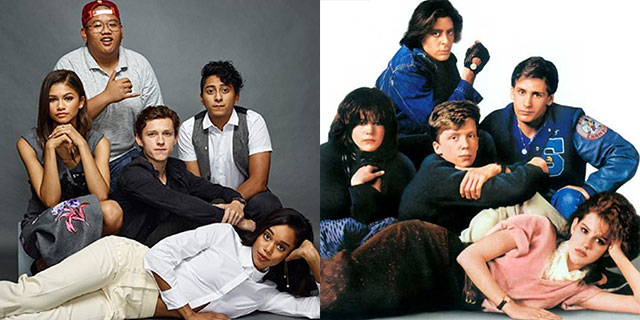 spider-man_homecoming_the_breakfast_club