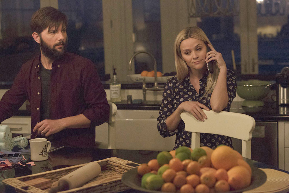 Big-Little-Lies-Episode-3-HBO-TV-Review-Tom-Lorenzo-Site-1