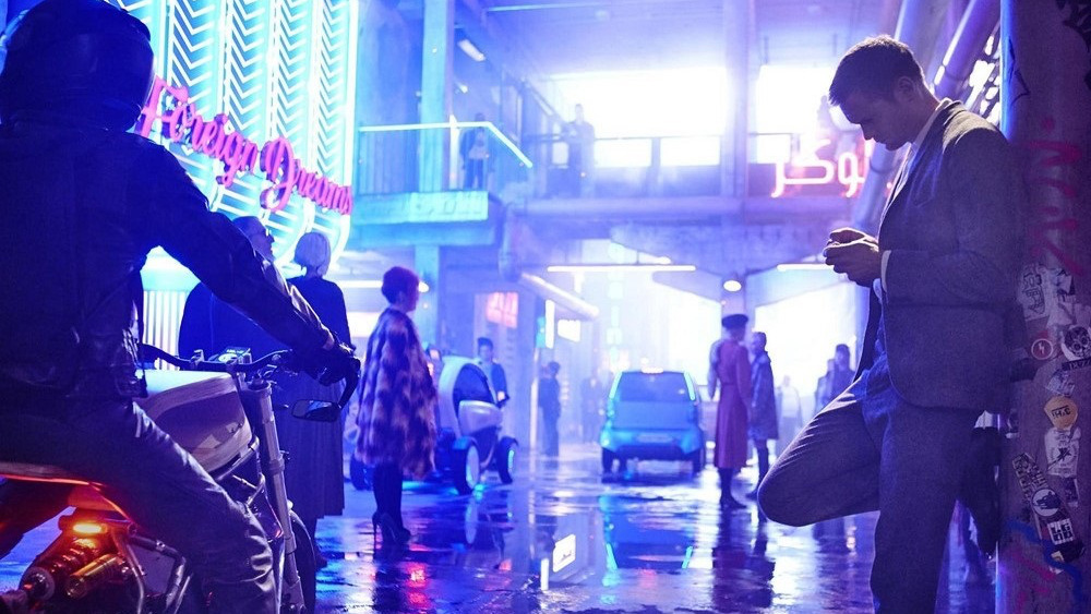 mute-first-look-3