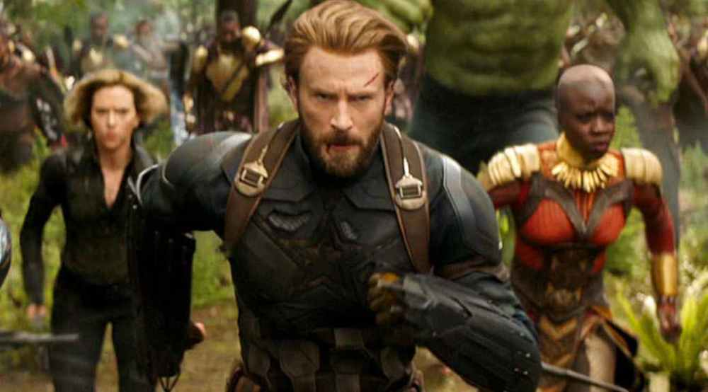 captain-america-infinity-war-header