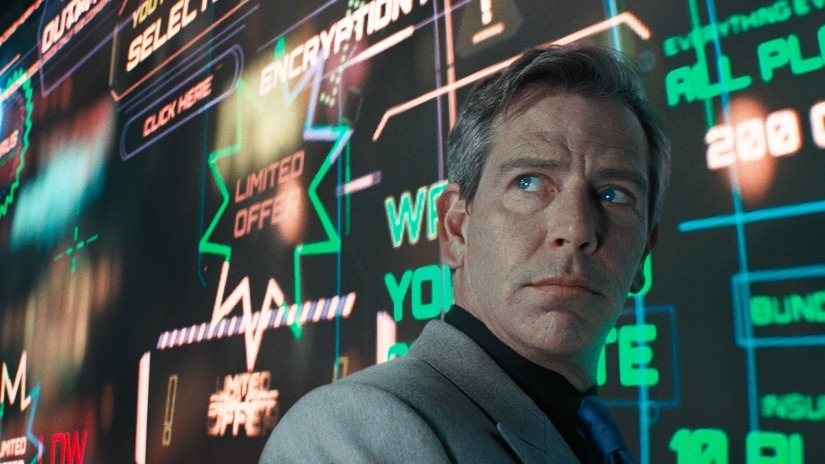 ready-player-one-ben-mendelsohn