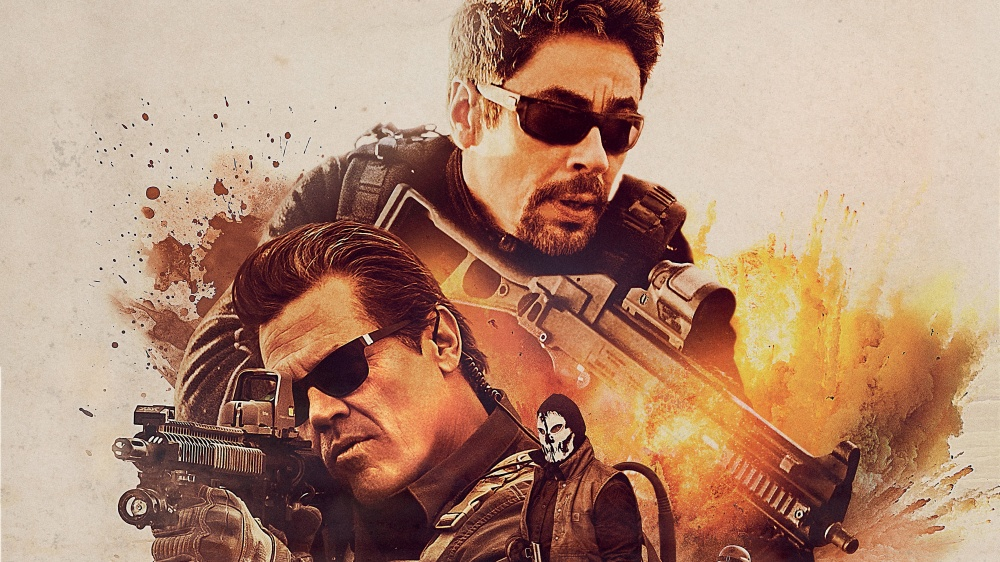 sicario-day-of-the-soldado-4k-5k-ew
