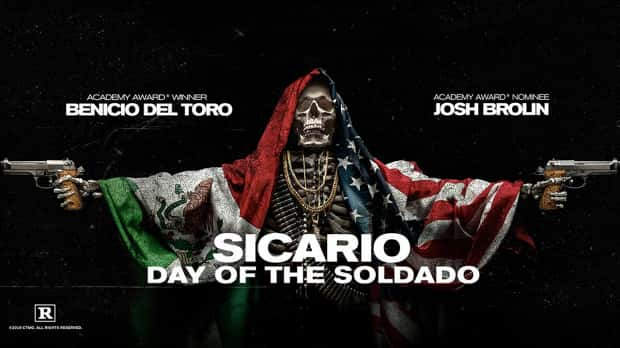 sicario-day-of-the-soldado-how-to-start-a-war-featurette_n6ws.620