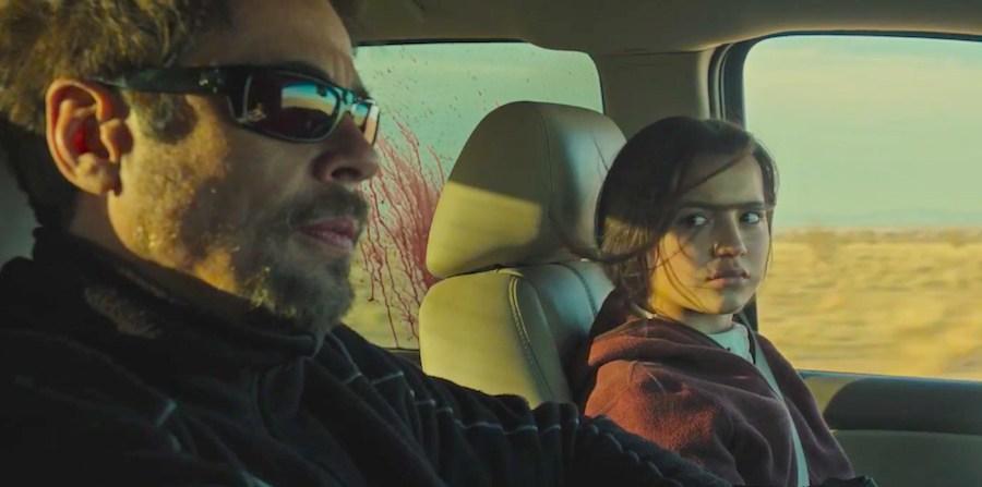 Sicario-Day-of-the-Soldado-Sicario-2-Movie-2018