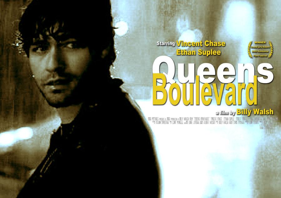 queens_boulevard_poster___2_by_rigodesignstudio-d4o40gp