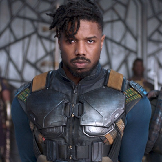 17-killmonger-movie.w700.h700