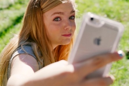 eighth-grade-elsie-fisher-05