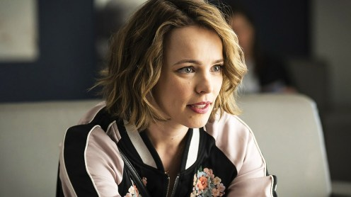 rachel-mcadams-gamenight